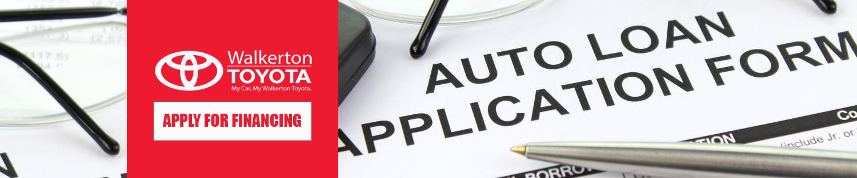 ApplyForFinancingHeader