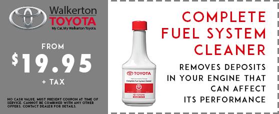 Toyota-Parts&Service-Vouchers-558x228-Walkerton-FuelSystemCleaner