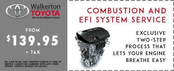 Toyota-Parts&Service-Vouchers-558x228-Walkerton-Combustion