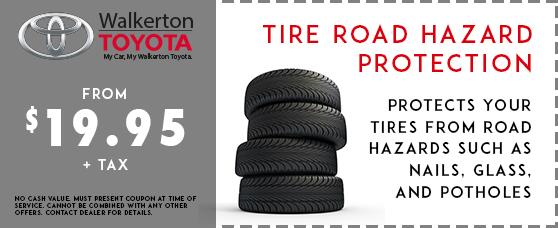 Toyota-Parts&Service-Vouchers-558x228-Walkerton-RoadHazard
