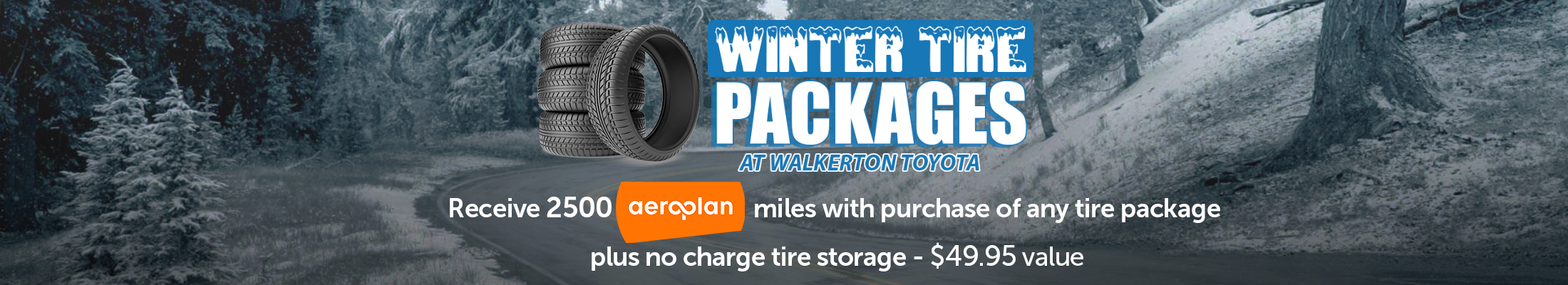 winter_tire_special