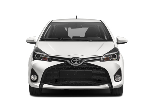 yaris-hatch-m