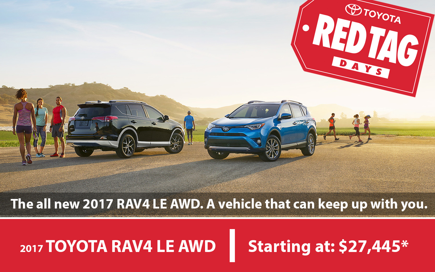 rav4-female