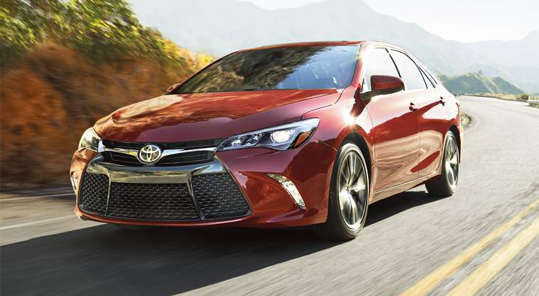 toyota-2017-features-perfomance-camry-hybrid-sport-tuned-suspension-l