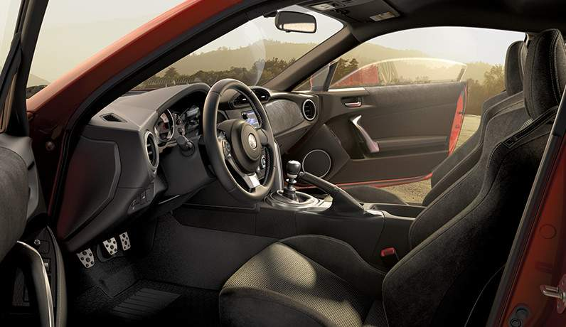 toyota-2017-toyota-86-features-design-interior-front-seats-m