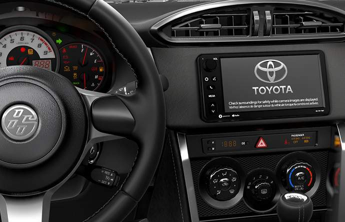 toyota-2017-toyota-86-features-technology-interior-dashboard-m