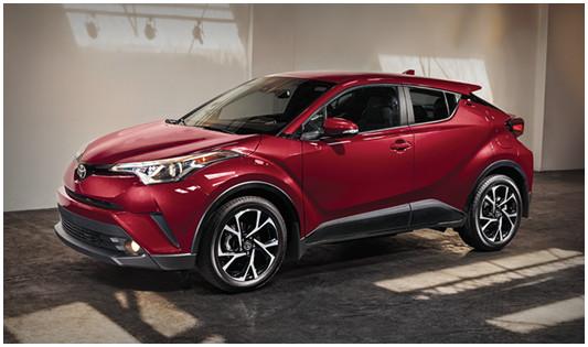 toyota-2018-c-hr-features-design-xle-premium-exterior-ruby-flare-pearl-s