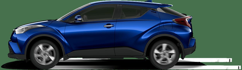 toyota-2018-c-hr-features-performance-brake-assist-l