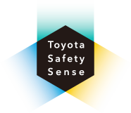 toyota-2018-c-hr-features-safety-toyota-safety-sense-logo-en-s