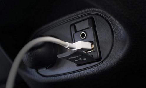 tech-yaris-sedan-3