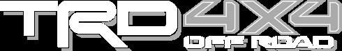 tundra-perf-trd-logo