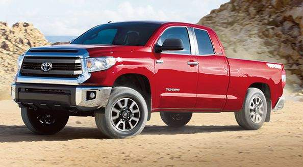 tundra-safety-limited-slip-differential