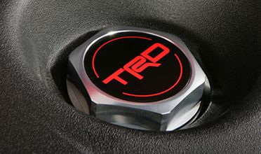 accessories-trd-oil-cap