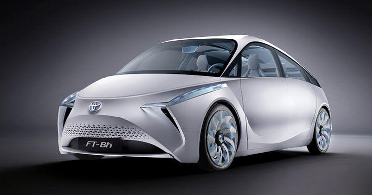 toyota-2016-concept-future-vehicles-ft-bh-l