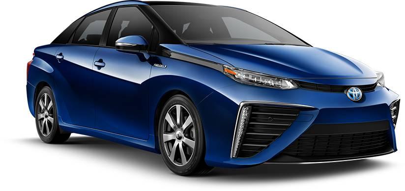 toyota-2017-concept-future-vehicles-mirai-exterior-m