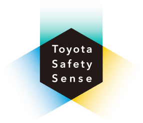 toyota-safety-tss-logo-l