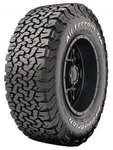 winter-tires-img
