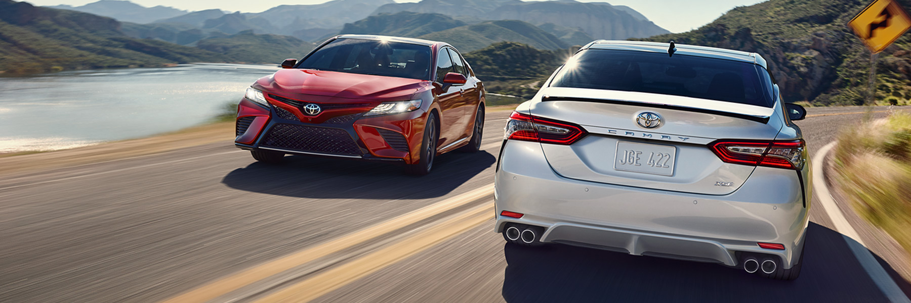 2018-camry-perf