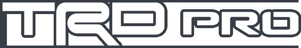 toyota-2018-4runner-trd-pro-logo-l