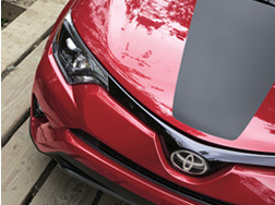 toyota-2018-features-rav4-trail-hood-decal-m