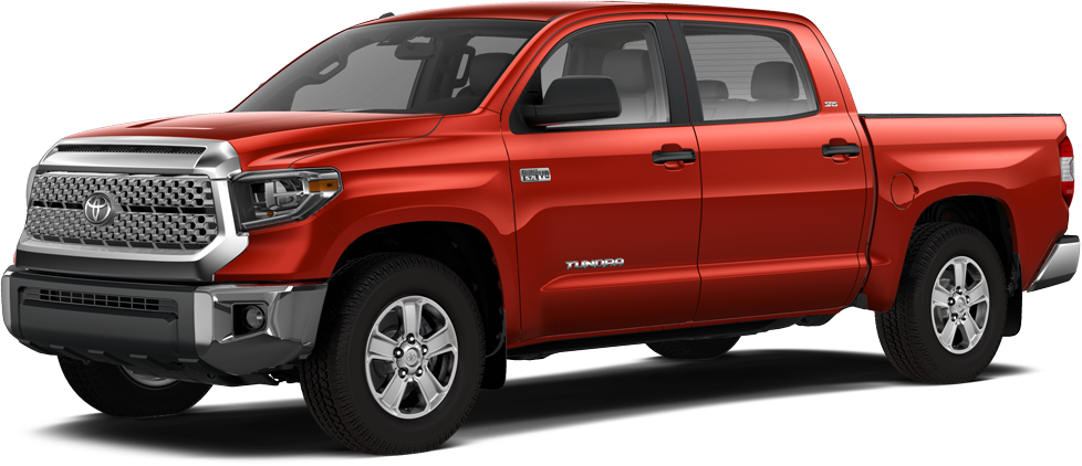 toyota-2018-tundra-4x4-crewmax-sr5-plus-barcelona-red-metallic