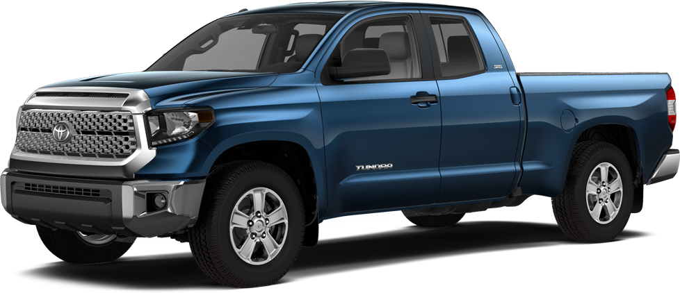 toyota-2018-tundra-double-cab-sr5-plus-blazing-blue-metallic