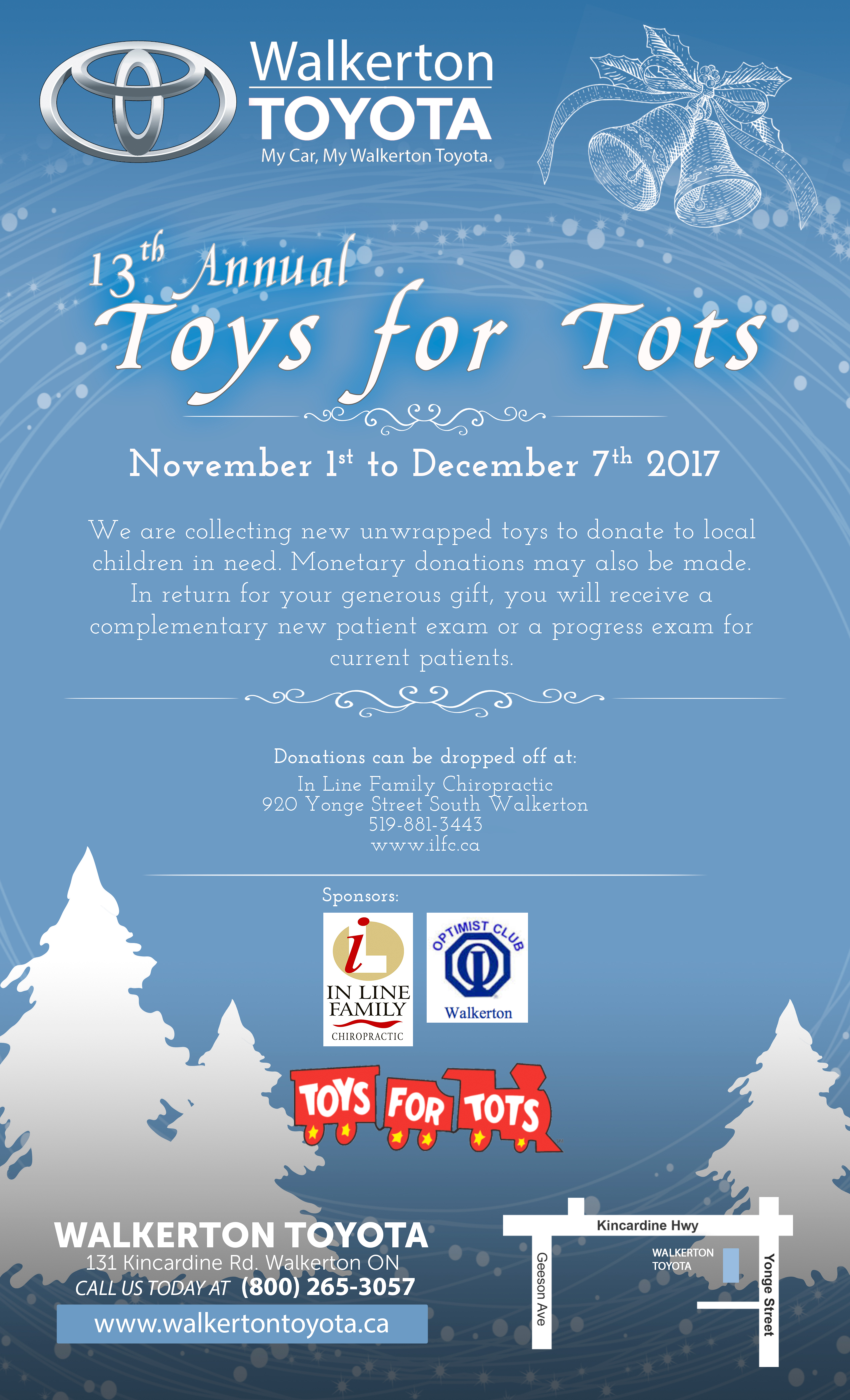 Walkerton_Toys-for-tots[updated]